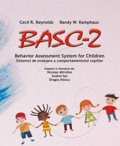 BASC-2