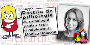 PsihologCopiiMonicaBolocan-KidSpots