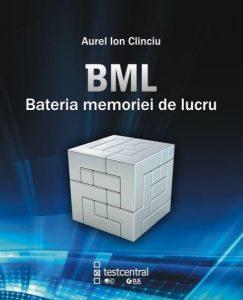 BateriaMemorieiDeLucru