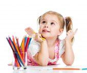 Evaluare psihologica pentru inscrierea la gradinita sau scoala