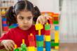 Evaluare neuropsihologica copii