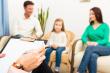 Cerinte psiholog pentru copii