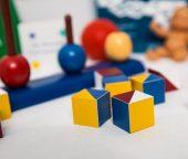 Evaluare IQ copii supradotati