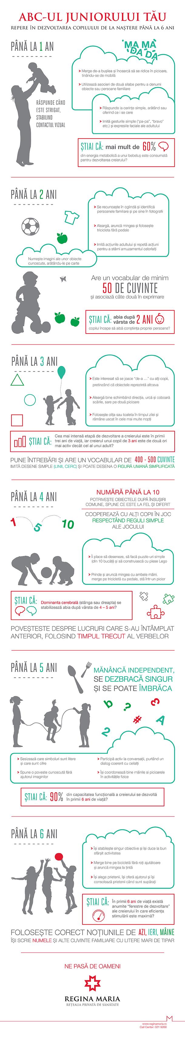 ABCJuniorMonicaBolocan-1an
