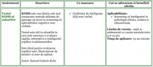 KOHS-page-001