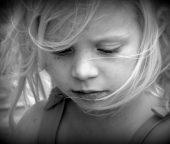Evaluare clinica pentru diagnostic de autism